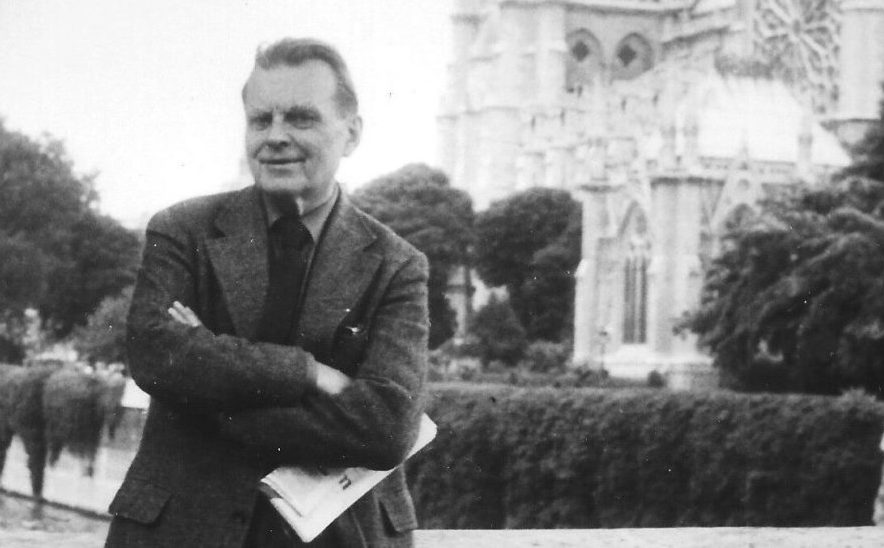 Czesław Miłosz Wiersze Zeszyty Literackie