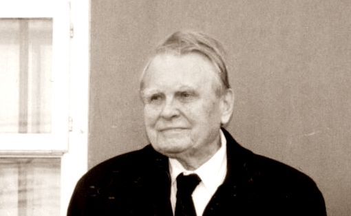 Czesław Miłosz Zbieranie Moreli Fragment Zeszyty Literackie