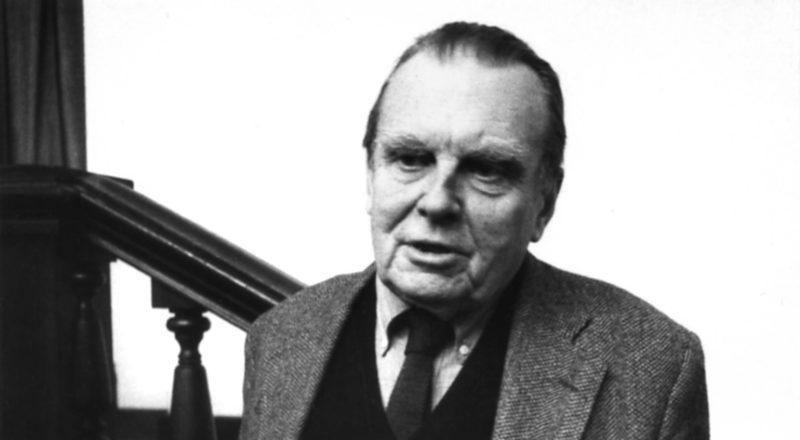 Czesław Miłoszwiersze Zeszyty Literackie
