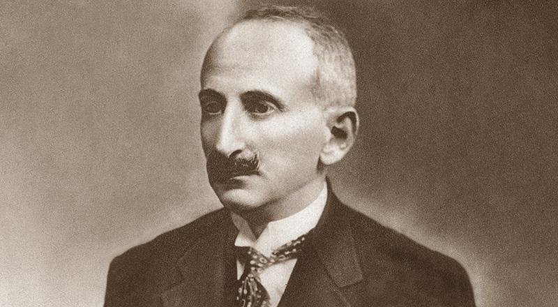 Bolesław Leśmian Wiersze Zeszyty Literackie